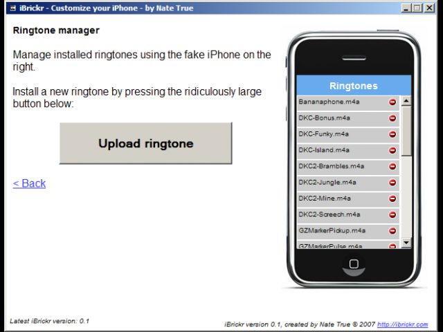 iPhone Hacking: Vocabulary and Applications Defined | iPhone