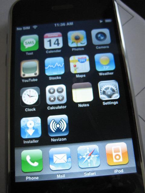 iphone-springboard.jpg