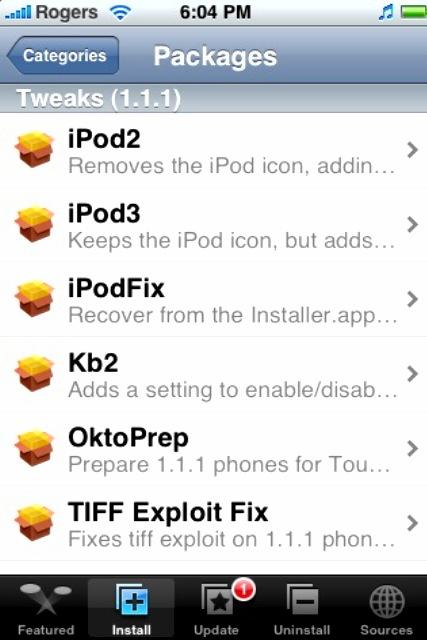 kb_fix_iphone.jpg