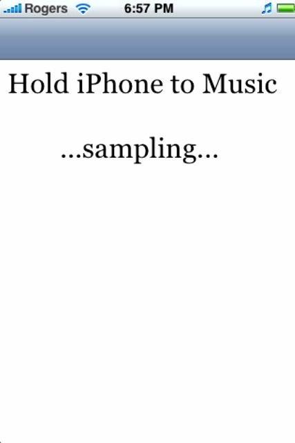listen_iphone2.jpg