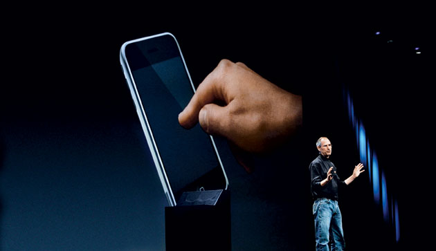 wired_iphone.jpg