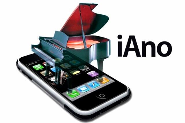 iano_iphone2.jpg