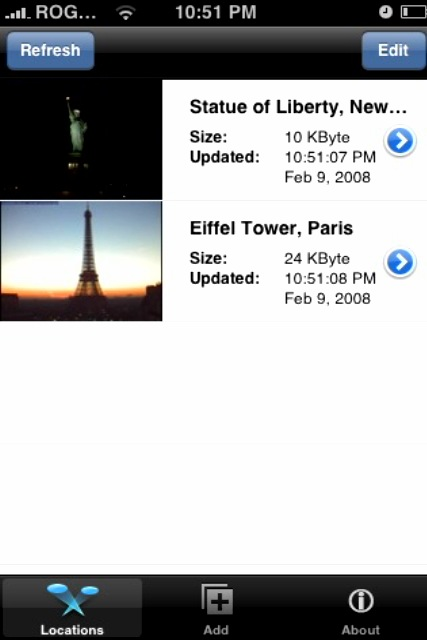 locations_iphone2.jpg