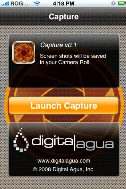 capture_iphone.jpg