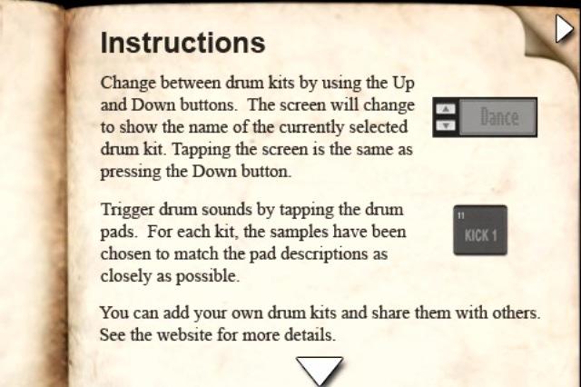 drummer_iphone2.jpg