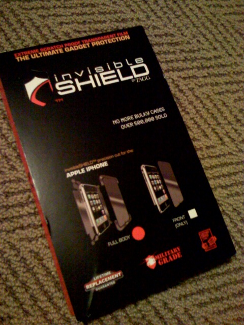 invisibleshield_giveaway.jpg