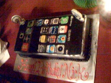 iphone_cake.jpg