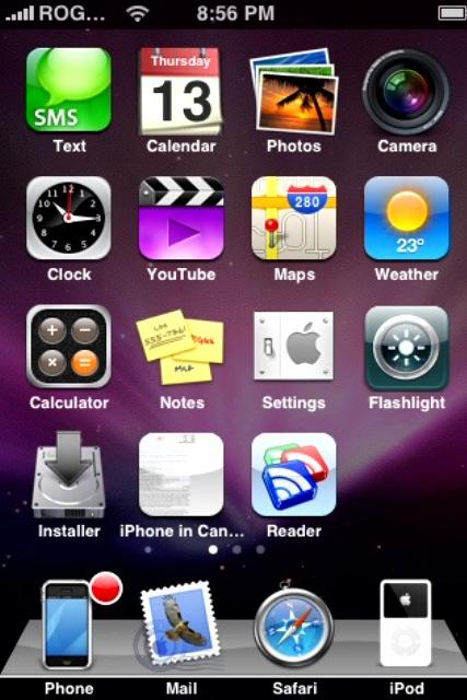 iphonefan.jpg