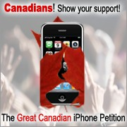 thegreatcanadianiphonepetition.jpg