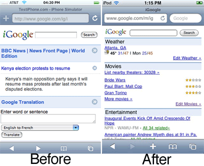 beforeaftercw_igoogle