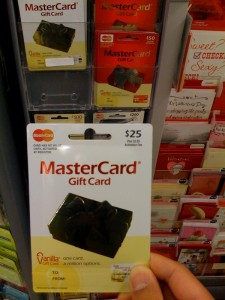 mastercard_giftcard_shoppers