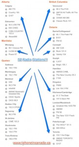 corus-entertainment-radio-stations-mozilla-firefox-31-beta-2