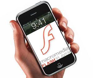 flash_iphone