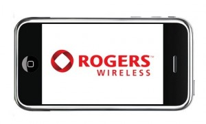 rogers-iphone
