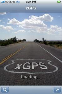 xgps_iphone