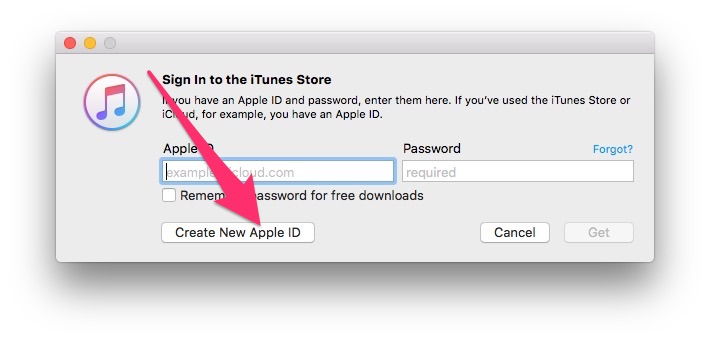 How to Open a US iTunes Account Without Credit Card | iPhone in