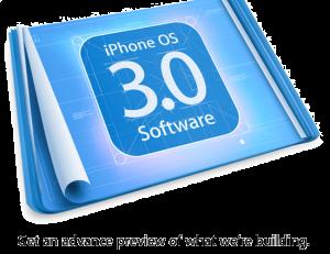 iphone3event-090312