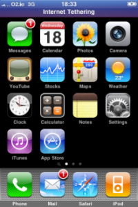 iphone_tether