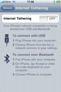 iphone_tether2
