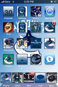 canucks_iphone2