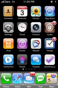 five_icon_dock_iphone2