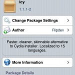 icy_installer_iphone