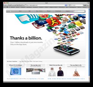 iphone_billion_app