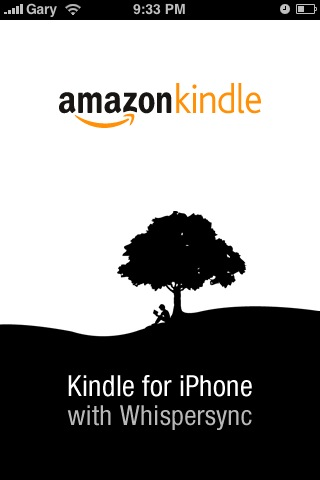 kindle_iphone_canada