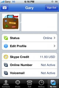 skype_subscription