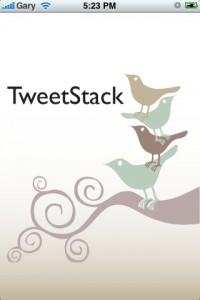 tweetstack_iphone1