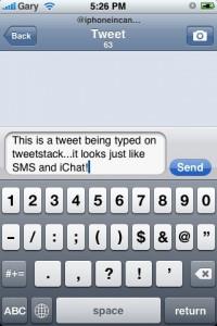 tweetstack_iphone2