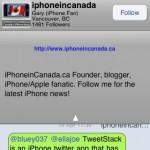 tweetstack_iphone5