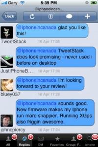 tweetstack_iphone8