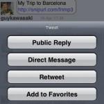 tweetstack_iphone9