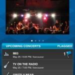 concertquest2