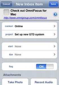 ofi_screenshot_04