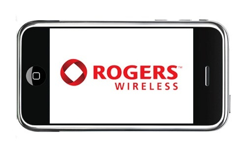 rogers-iphone2