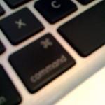 iPhone3G_macro
