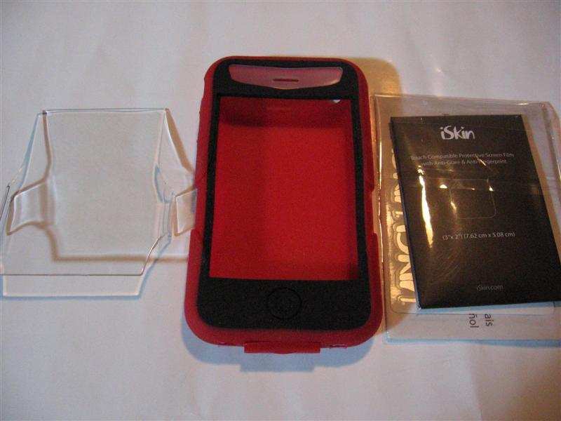 iSkin Revo2 001