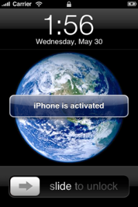 iphone_backup5
