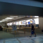apple-store-ottawa