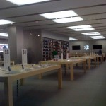 apple-store-ottawa2