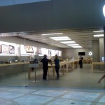 apple-store-ottawa3