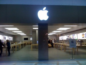 apple-store-ottawa4