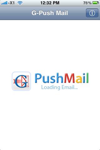 G-Push Mail1