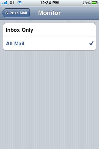 G-Push Mail5