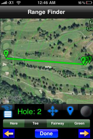 GolfCard5