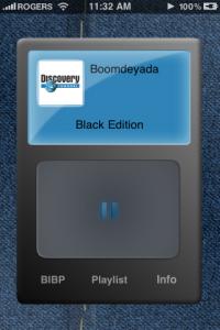 PocketPlayer1