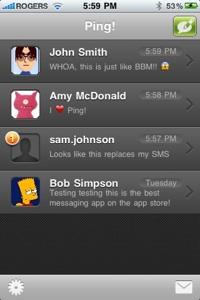 Screenshot 2009.09.24 18.00.08 copy copy copy
