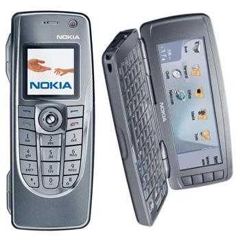 nokia-9300i-g